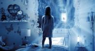 Паранормальное явление 5: Призраки в 3D