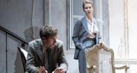 TheatreHD: Комеди Франсез: Мизантроп (рус.субтитры)