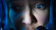 Синяя бездна