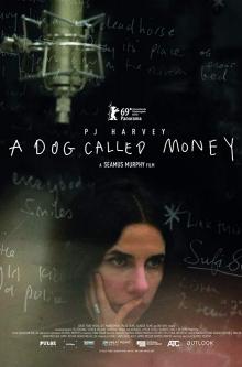 Beat Weekend 2019. Пи Джей Харви: A Dog Called Money