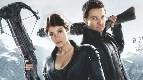 Охотники на ведьм 3D – открыта продажа билетов