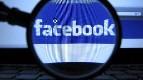 1000 «Мне нравится» в Facebook!