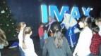 Новогодние каникулы в кинотеатре «Киномакс IMAX Астрахань»