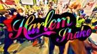 Harlem Shake в кинотеатре Киномакс!