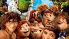 Приключенческий анимационный фильм «Семейка Крудс» с 16 марта в кинотеатрах Киномакс!