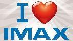 Признайся в любви! Акция «I love IMAX»