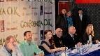 Премьера фильма «Сокровища О.К.» в кинотеатре «Киномакс-Тандем» в Казани