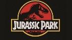 Парк Юрского Периода 3D – открыты продажи в уникальные залы IMAX