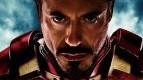 """Открыты продажи на лучший блокбастер этой весны """"Железный Человек 3"""" в уникальном зале IMAX"""