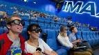 1 сентября состоится открытие нового зала IMAX в городе Рязани!
