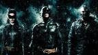 """""""Темный рыцарь. Возрождение легенды""""- на день раньше общероссийской премьеры только в кинотеатрах IMAX"""