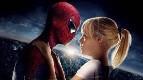 """Фильм """"Новый Человек Паук"""" выходит в формате IMAX 3D на неделю раньше общероссийской премьеры"""