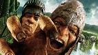 """Открыты продажи на фильм """"Джек - Покоритель Великанов"""" в уникальном зале IMAX"""