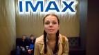 """Премьерный показ фильма """"Обитель зла. Возмездие"""" в зале IMAX за день до общероссийкой премьеры"""