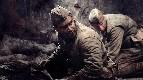 Ветераны войны смогут увидеть фильм «Сталинград» по льготным условиям