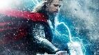 """Премьера """"Тор 2"""" в IMAX"""