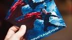 "Премьера ""Тор 2: Царство Тьмы"" в залах IMAX"