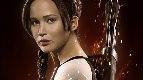 Фантастический блокбастер «Голодные игры: И вспыхнет пламя» появится в российских кинотеатрах IMAX®  21 ноября 2013 года
