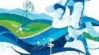 Олимпийские игры Сочи 2014 в КИНОМАКС