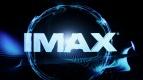 Специальные цены на фильмы в формате IMAX