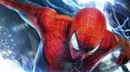 """Премьера """"Новый Человек-паук: Высокое напряжение"""""""