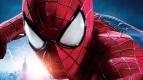 """Ограниченная серия RealD 3D очков по фильму """"Новый Человек-паук: Высокое напряжение""""."""