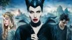 Малефисента: всего 1 неделя проката в формате IMAX 3D!