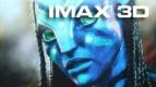 "Блокбастер ""АВАТАР"" возвращается на экран IMAX"