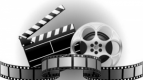 """Российские фильмы станут доступнее в День российского кино в """"Киномакс""""!"""