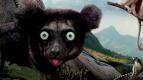 Документальный фильм «ОСТРОВ ЛЕМУРОВ: МАДАГАСКАР» уже в КИНОМАКС IMAX