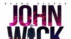 """Начало показа фильма """"Джон Уик"""" переносится на 18 декабря 2014 года"""