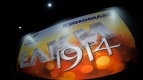 """18 декабря в киноцентре """"Киномакс"""" состоялась грандиозная премьера фильма """"Елки 1914"""""""