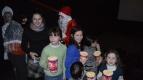 22 декабря КЦ «Киномакс-Ижевск» встретил маленьких гостей!