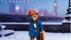История об удивительных приключениях известного медвежонка ждет вас в КИНОМАКС-Аура