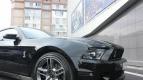 Выставка машин 2015 к премьере Форсаж - 7 (фото)