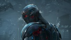 КИНОМАКС начнет показ блокбастера «Мстители: Эра Альтрона» уже 22 апреля