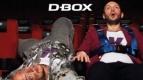 D-BOX  от 199 р.