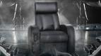 Новейшие премиальные кресла VIP D-BOX