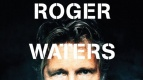 Роджер Уотерс: The Wall
