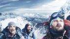 """""""Эверест"""" - премьера в зале IMAX"""
