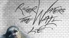 Уникальный показ фильма «Рождер Уотерс: Стена» в «Киномакс»!