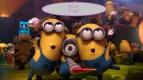 День Рождения «Киномакс» (ТРК Тандем)