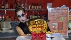 Ужасно интересный Хэллоуин в Киномаксе
