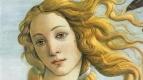 Уникальный фильм «Флоренция и Галерея Уффици» в формате 3D