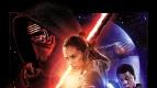 """Открыта предварительная продажа на фильм """"Звёздные войны: Пробуждение силы"""""""