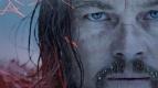 """""""Выживший"""" в формате IMAX"""