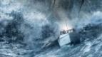 """И грянул шторм"" уже с 28 января в Киномакс IMAX"