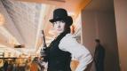 Необычный вестерн с оскароносной Натали Портман в главной роли показали в Ярославле 8 марта