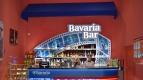 В Киномакс-Тандем открыл свои двери обновленный бар - Bavaria bar.