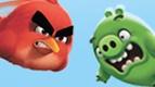КОНКУРС: Angry Birds в кино